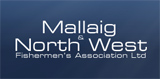 Mallaig and North - West Fishermen's Association